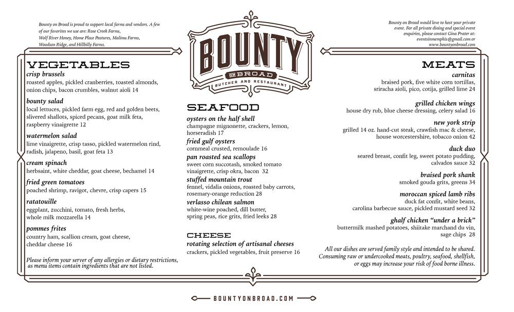 BOB-Dinner-Menu-6.26.17